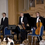Concerts and competitions - 06